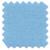 Dresden-blue